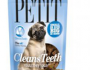 Petit-Healthy-Snack-Cleans-Dog-Teeth