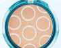 Physicians-Formula-Mineral-Wear-Talc-Free-Mineral-Oh-So-Radiant-Powder
