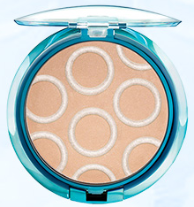 Physicians Formula Mineral Wear Talc Free Mineral Oh So Radiant Powder FREE Physicians Formula Mineral Wear Talc Free Mineral Powder Products Giveaway