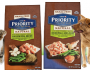 Priority Pet Natural Dog or Cat Food