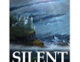 SILENT Kindle Book