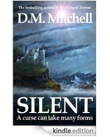 SILENT Kindle Book 53 FREE Kindle eBook Downloads