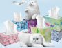 Scotties Facial Tissue Prize Pack