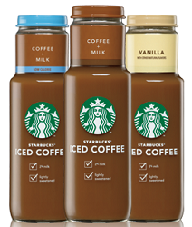 Starbucks Iced Coffee FREE Starbucks Single Beverages at Many Stores (Update)