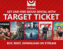 Target-Ticket-Movie-Rental