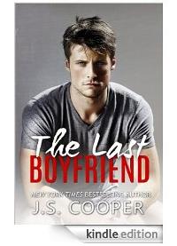 The Last Boyfriend 63 FREE Kindle eBook Downloads