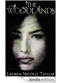 The Woodlands 66 FREE Kindle eBook Downloads