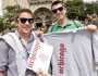 UChicago-T-Shirts