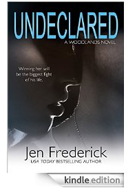 Undeclared 61 FREE Kindle eBook Downloads
