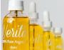 Verita Classic Pure Argan Oil