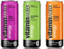 Vitamin Water Energy