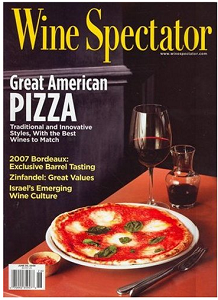 Wine Spectator Magazine FREE Magazine Subscriptions Of Your Choice