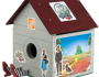 Wizard-of-Oz-TM-Birdhouse