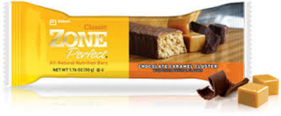 ZonePerfect Bar FREE ZonePerfect Bar at Kroger & Affiliates