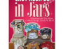 100 More Easy Recipes in Jars1