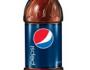 20 Oz Pepsi
