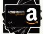 25-Amazon-Gift-Card