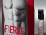 Abercrombie Fitch Fierce Confidence Fragrance