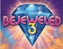 Bejeweled 3 PC Game