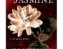 Black Jasmine Kindle