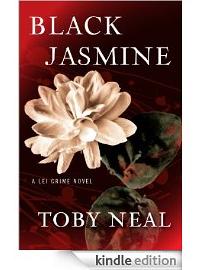 Black Jasmine Kindle 65 FREE Kindle eBook Downloads