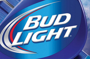 Bud Light 300x198 Anheuser Busch Bud Light Prize Instant Win Game (Over 24,000 Prizes)