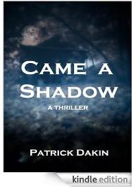 CAME A SHADOW Kindle 84 FREE Kindle eBook Downloads