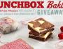 Cake-Boss-Lunchbox-Baking-Giveaway
