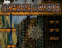 Canyon-Capers