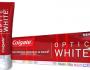 Colgate-Optic-White-Toothpaste