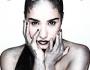 Demi-Lovato-Demi