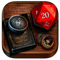 Demons vs Wizards 26 FREE Apps For iPhone, iPod Touch and iPad