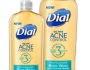 Dial-Acne-Control-Face-Wash-and-Body-Wash