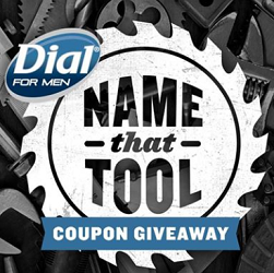 Dial for Men Coupon and T Shirt Giveaway Dial for Men Coupon and T Shirt Giveaway