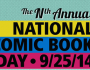 Digital-Comics-Books