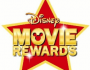 Disney-Movie-