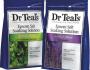 Dr-Teals-Epsom-Salt-Product