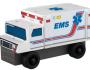EMS-Truck