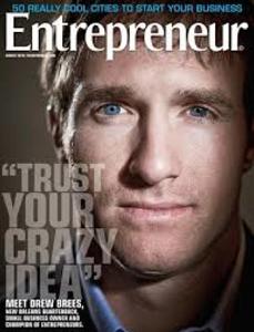 Entrepreneur Magazine FREE Subscription For Entrepreneur Magazine