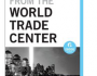 Escape-from-the-World-Trade-Center