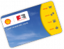 Fuel-Rewards-Network-Card