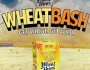Gift and Wheat Thins