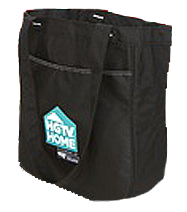 HGTV Home Tote Shaw Floors HGTV Tote Bag and Rug Giveaway Sweepstakes
