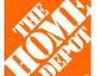 Home Depot2