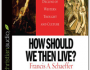 How-Should-We-Then-Live