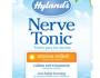 Hylands-Nerve-Tonic