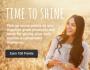 Insiders-20140908-TimeToShine