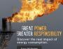 Insiders-20140915-GreatPower
