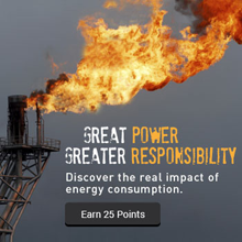 Insiders 20140915 GreatPower 25 NEW FREE RecycleBank Points