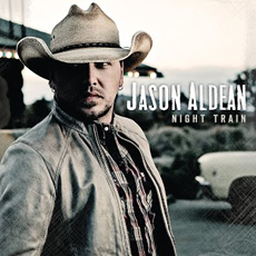 Jason Aldean Night Train FREE Jason Aldean Night Train MP3 Album Download from Google Play